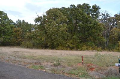 Residential Lots & Land For Sale: Lot 27 County Road 2310