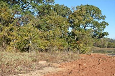 Residential Lots & Land For Sale: Lot 35 County Road 2310