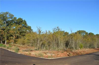 Residential Lots & Land For Sale: Lot 38 County Road 2310