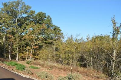 Residential Lots & Land For Sale: Lot 37 County Road 2310