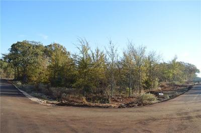 Residential Lots & Land For Sale: Lot 36 County Road 2310