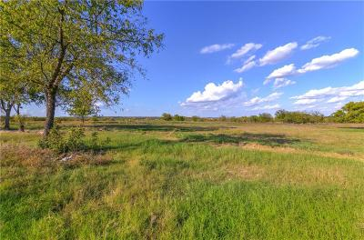 Fort Worth Residential Lots & Land For Sale: 8016 N Ben Day Murrin Road