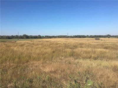 Dublin Farm & Ranch For Sale: 4171 County Road 299
