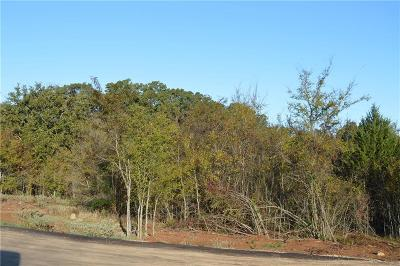 Residential Lots & Land For Sale: Lot 29 County Road 2310