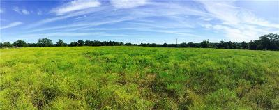 Montague County Farm & Ranch For Sale: 13910 Hwy 287 S Access Road S