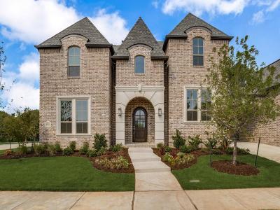 Shaddock Creek, Shaddock Creek Estates, Shaddock Creek Estates Ph 03, Shaddock Creek Estates Ph 6a Single Family Home For Sale: 10215 Blackenhurst Lane