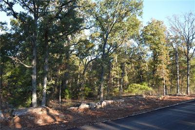 Residential Lots & Land For Sale: Lot 54 County Road 2310