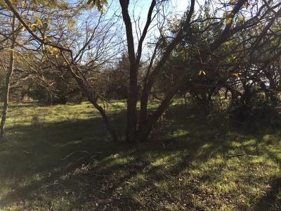 Teague Farm & Ranch For Sale: Tbd Fcr 931