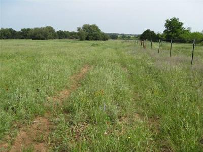Palo Pinto Farm & Ranch For Sale: 00 Fm Road 52