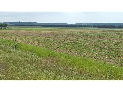 Hico Farm & Ranch For Sale: 01 Cr 138