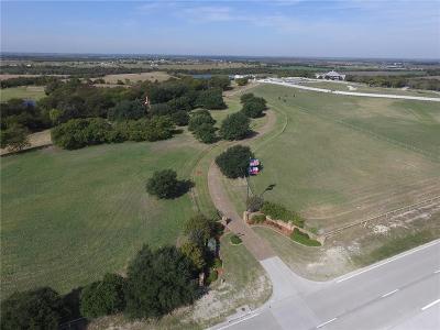 Celina, Carrollton Farm & Ranch For Sale: 1600 N Preston Road