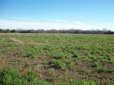 Commercial Lots & Land For Sale: 0000 Airport Rd Road