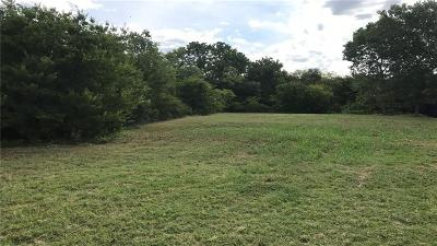 Allen Residential Lots & Land For Sale: 725 Creek Valley Court