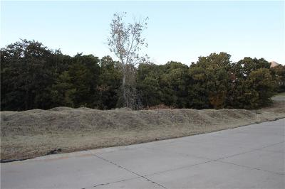 Highland Village Residential Lots & Land For Sale: 910 Misty Oak Drive