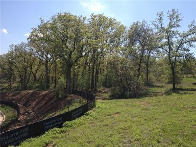 Tarrant County Residential Lots & Land For Sale: 600 Forest View Court