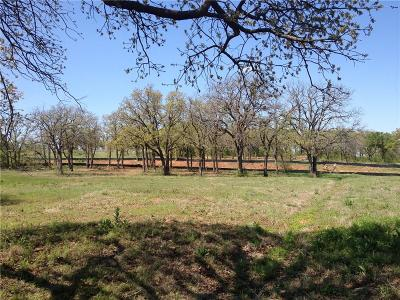Tarrant County Residential Lots & Land For Sale: 608 Forest View Court