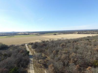 Farm & Ranch For Sale: Tbd N State Hwy 108
