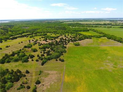 Farm & Ranch For Sale: County Road 600
