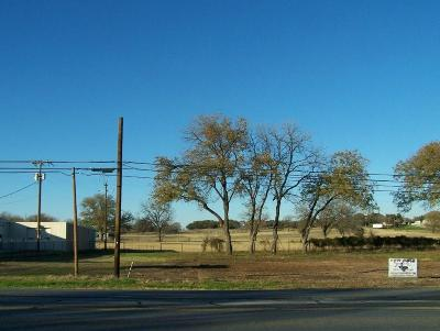Comanche TX Commercial Lots & Land For Sale: $400,000