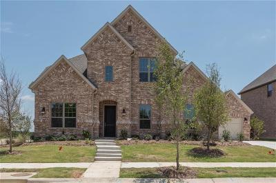 Oak Point Single Family Home For Sale: 9908 Grouse Ridge Lane