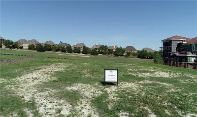 Allen Residential Lots & Land For Sale: 807 Tacoma Drive