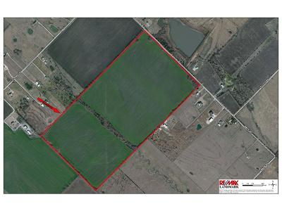Mclendon Chisholm Farm & Ranch Active Option Contract: Smith Road