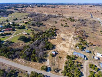 Hood County Residential Lots & Land For Sale: 5508 Westview Court