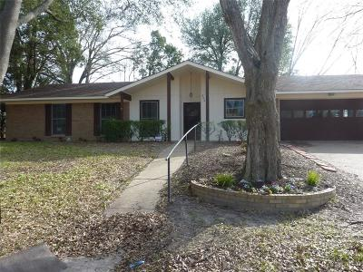 Athens Single Family Home For Sale: 808 Clifford Street