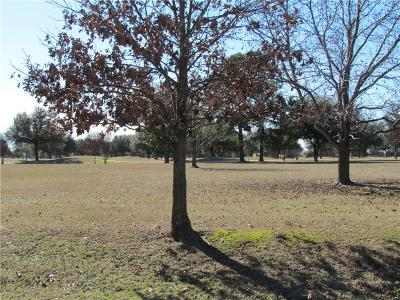 Emory Residential Lots & Land For Sale: 52 Pr 5937