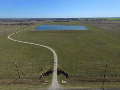 Forney Farm & Ranch For Sale: 14604 Fm Road 548