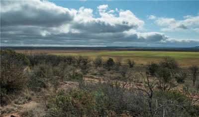 Farm & Ranch For Sale: County Rd 365