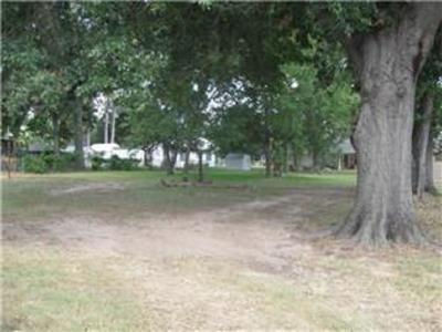 Van Residential Lots & Land For Sale: 771 E Main