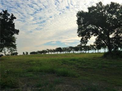 Celina, Carrollton Farm & Ranch For Sale: 7090 County Road 171 Road