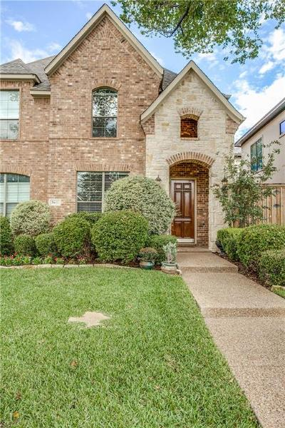 Homes for sale in dallas tx 400 000 to 500 000 for Home for sale dallas texas