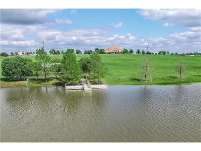 Celina, Carrollton Farm & Ranch For Sale: 11812 County Road 1104