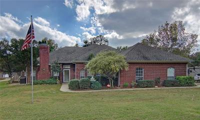 Emory Single Family Home For Sale: 1472 Rs Cr 3500