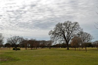 Emory Residential Lots & Land For Sale: Lot 80 Private Road 5938