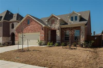 homes for sale in murphy tx