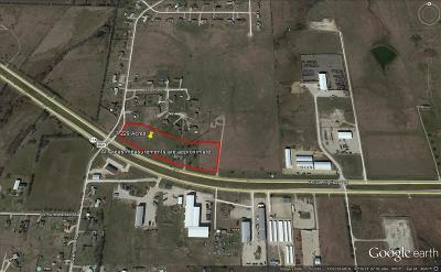 Rhome Residential Lots & Land For Sale