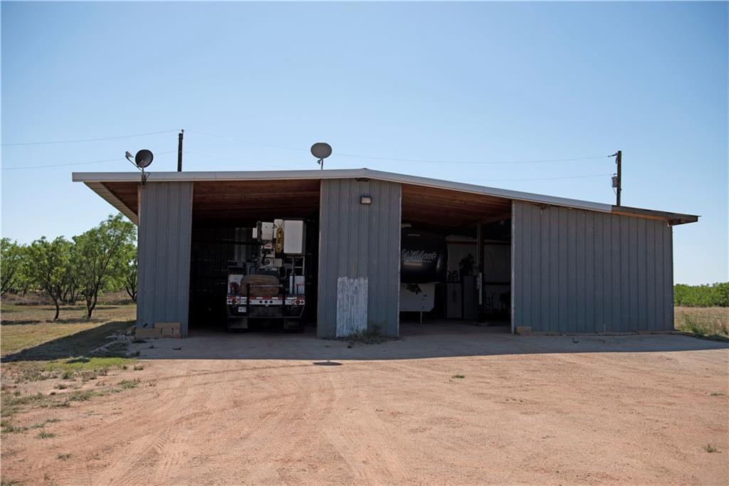 32 268 acres in Abilene for $155,000