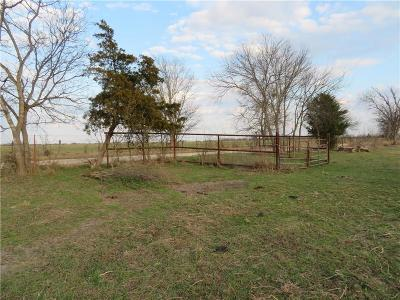 Farm & Ranch For Sale: 44 Ac NE 0200 Road