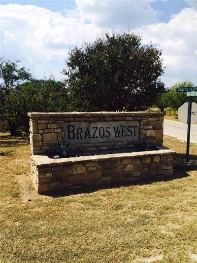 Mineral Wells Farm & Ranch For Sale