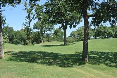 Lipan Residential Lots & Land For Sale: Lot 18 S Sugartree Drive