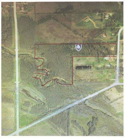 Sunnyvale Residential Lots & Land For Sale: 417 Polly Road