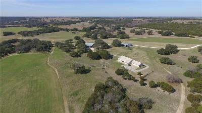 Farm & Ranch For Sale: 9051 Fm 205
