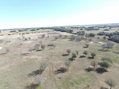 Stephenville Farm & Ranch For Sale: Tbd County Road 494