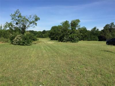 Lancaster Residential Lots & Land For Sale: 707 N Lancaster Hutchins Road