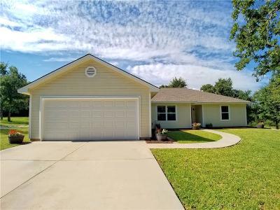 Reno Single Family Home For Sale: 550 W White Dove Street