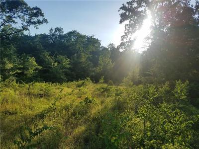 Edgewood Farm & Ranch For Sale: Hwy 19