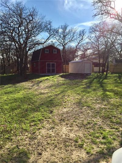 Pelican Bay Residential Lots & Land For Sale: 1540 Sheri Lane N